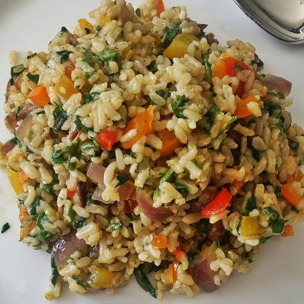 brown-rice-stirfry